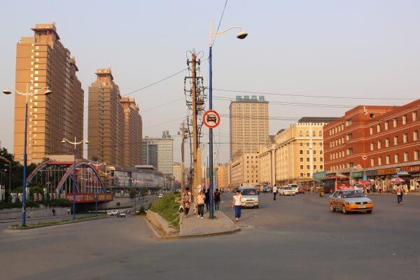 centro-ferrocarril-changchun-1