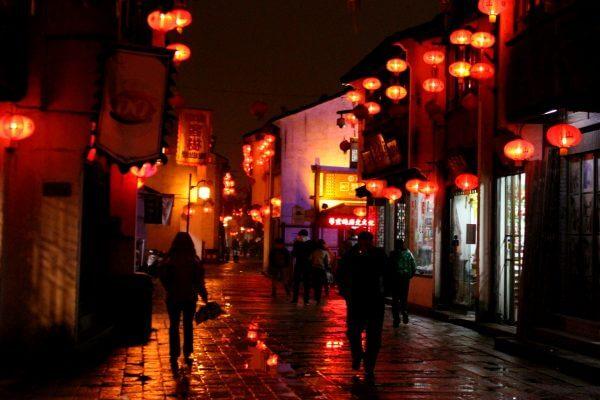 noche-suzhou-1