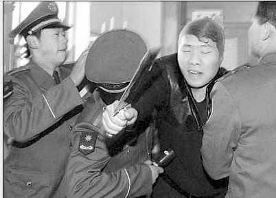 ataque-cuchillo-china-1-1