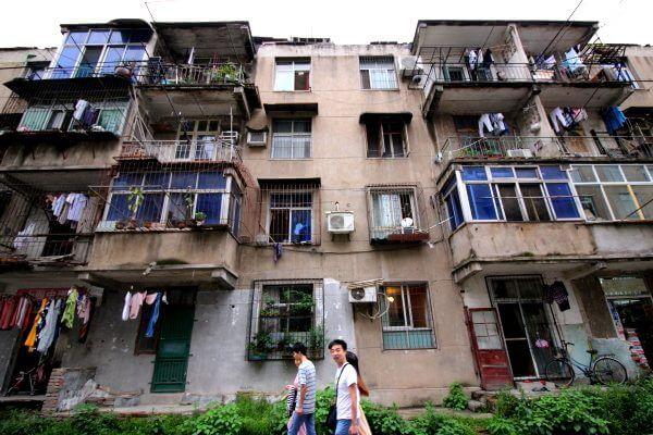 pisos-baratos-china-3
