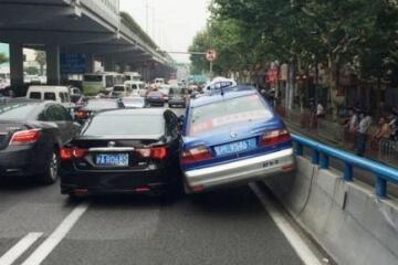 accidente-china-5
