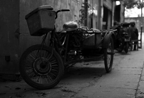 bici-carro-chengdu-3