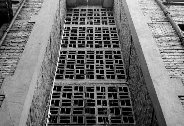escalera-bloque-chengdu-3