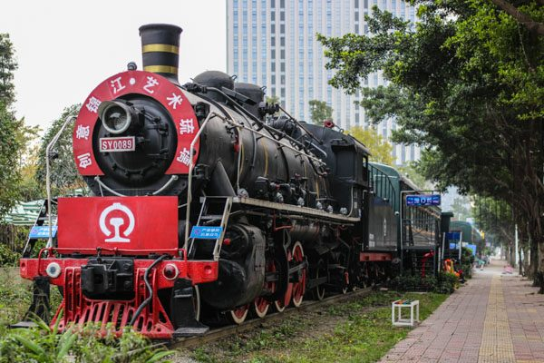 locomotora-trenes-chengdu-1
