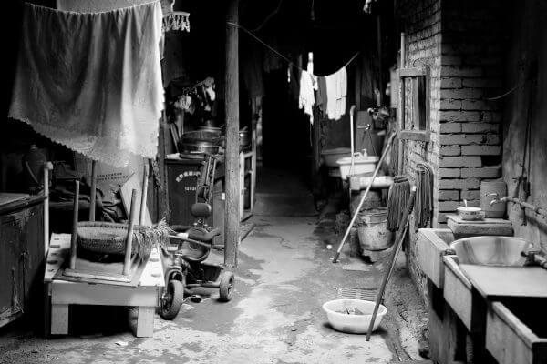 pasillo-casa-vieja-chengdu-1