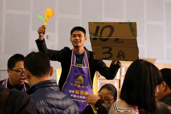 vendedor-chino-cartel-1