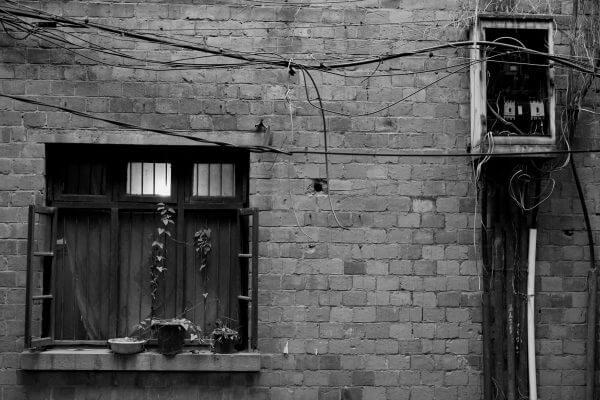 ventana-cajon-1