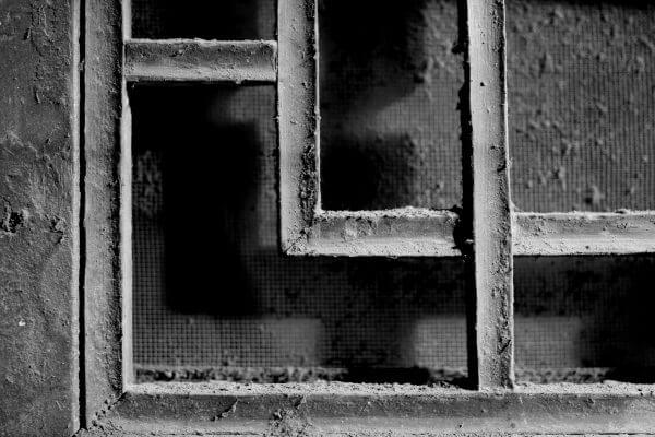 ventana-vieja-chengdu-2