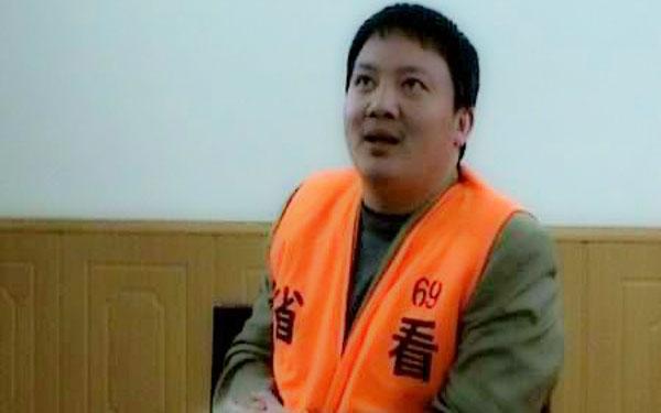 Liu Zhaohua: vida y milagros del mayor narcotraficante de China