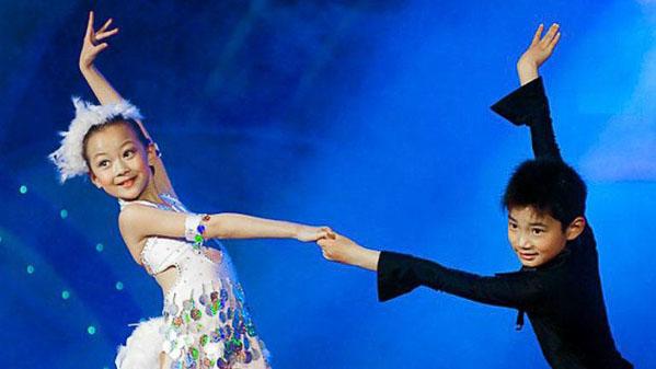 Pubertad precoz, bailes latinos y otras cosas que preocupan a los chinos
