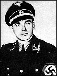 Bernhard Krüger