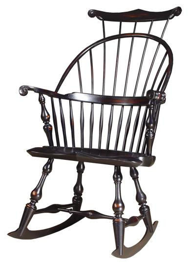 chesterfield sofa history back of table historia meblarstwa - furniture