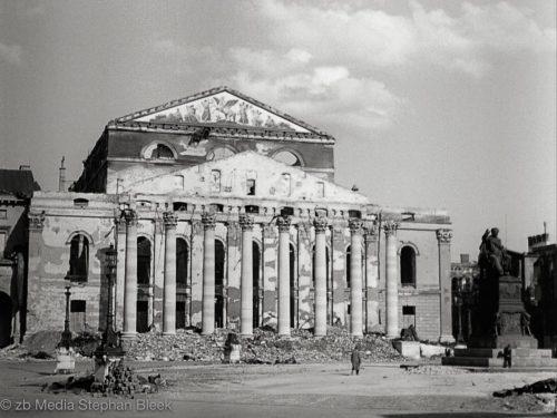 München 1945