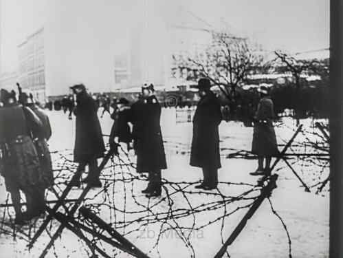 Hitlerputsch München 1923,