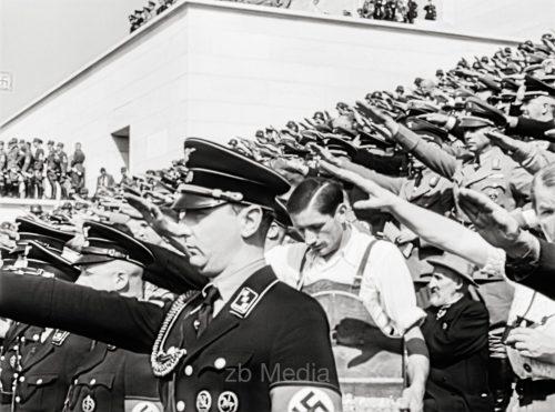 Nazizeit