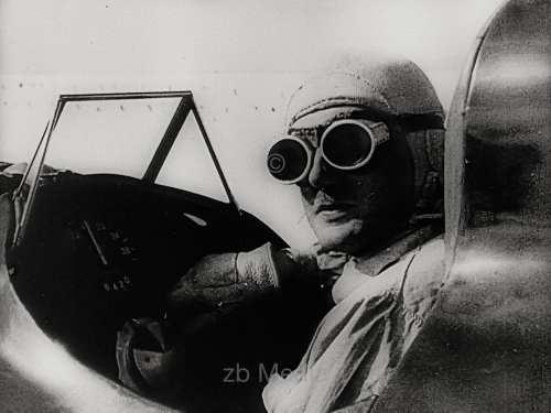 Autorennfahrer 1946