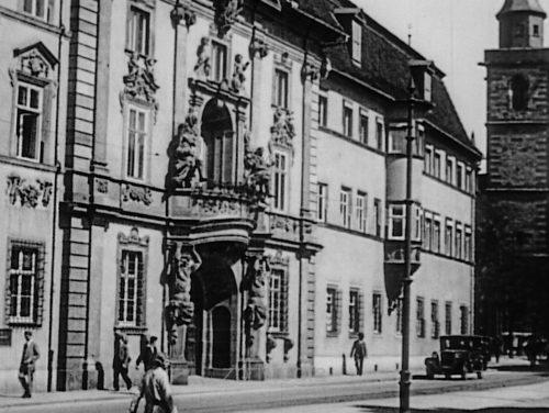 Erfurt 1930