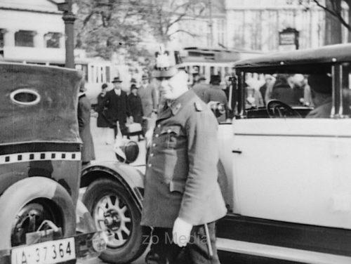 Berlin 1930
