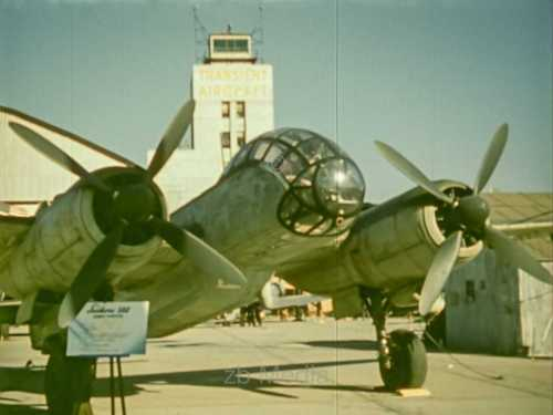 Junkers JU 388