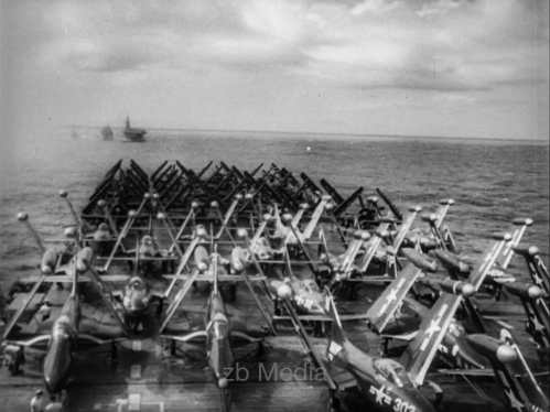 US Kriegsschiffe.  Tonkin Zwischenfall 1964
