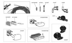 Volvo B20 Engine, Volvo, Free Engine Image For User Manual