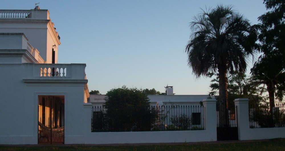 venta estancia historica Uruguay
