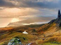 Historic Hotels in the Scottish Highlands - Historic UK