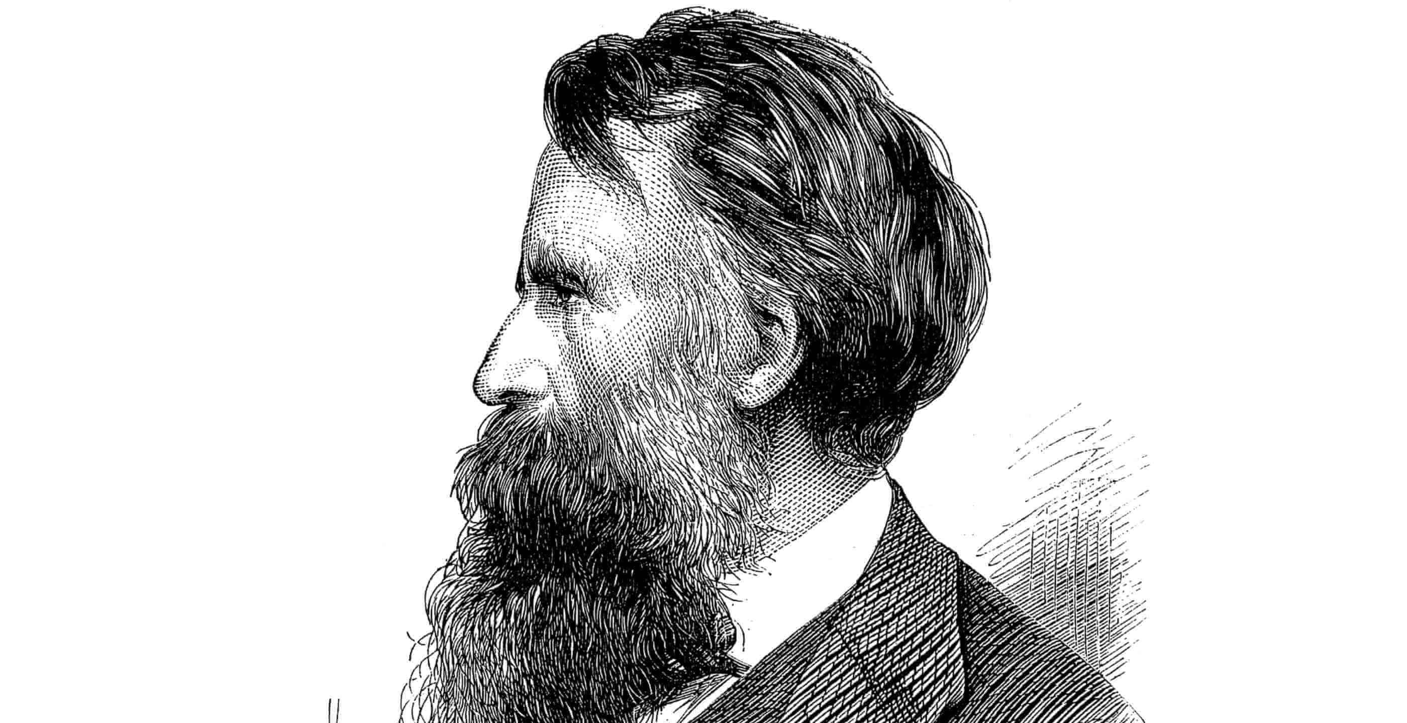 Robert William Thomson Scotlands forgotten inventor