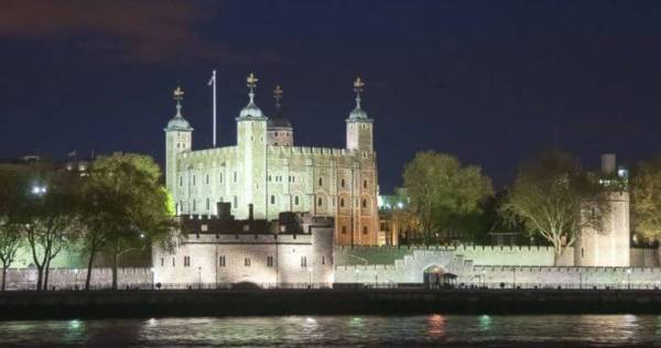 tower of london wikipedia # 47