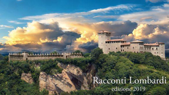 Concorso letterario Racconti lombardi 2019 - Historica
