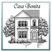 Spanish revival homes plans