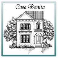 Spanish revival homes plans