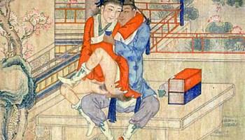 Hu Tinbao,