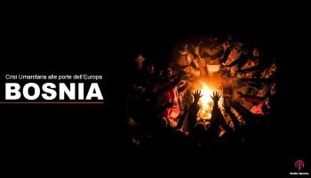 I migranti di Lipa, tra responsabilità e diritto internazionale