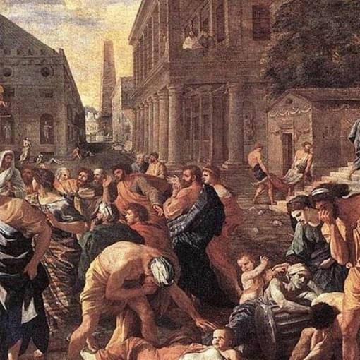 LA PESTE DI ATENE: TUCIDIDE TRA SCIENZA E PATHOS