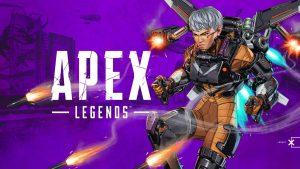 apex legend season 9