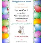 Easter leaflet 2015