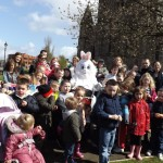 Paisley Easter Egg Hunt Chocolate Haven jpeg