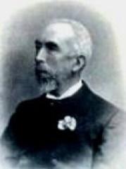John honyman