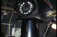 Telescope Thomas Coats