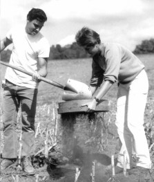 Farm Photo: Historical Perspectives, Inc.