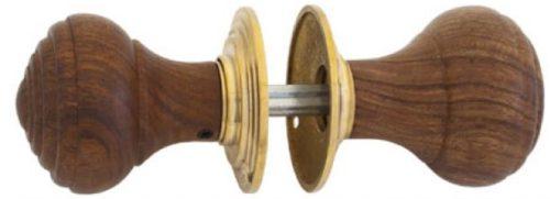 rosewood door knobs buying guide