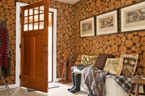 autumn design ideas