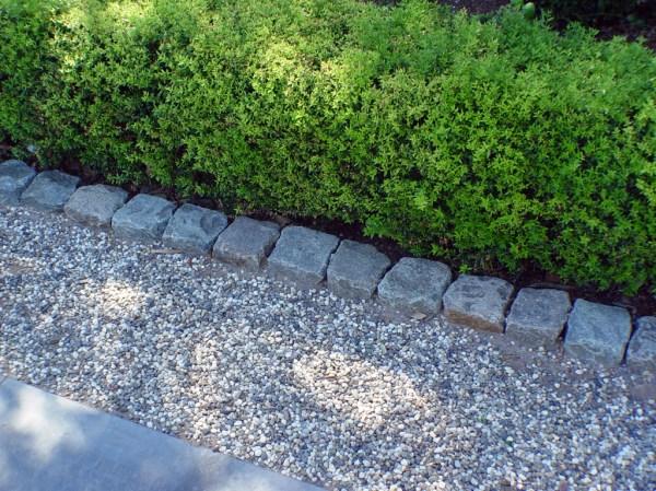 reclaimed cobblestone great