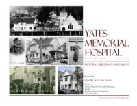 Yates Memorial Hospital