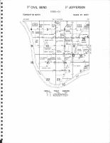 Historic Map Works, Residential Genealogy