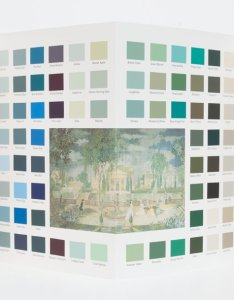 Popular colors by architectural period also historic of america new england rh historicnewengland