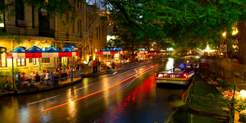 The 4 Best Tourist Attractions In San Antonio That You Should Never Miss
