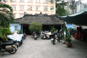 IMG_8932