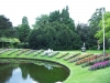 Botanische Tuin Kerkrade Hortus Leiden Entree